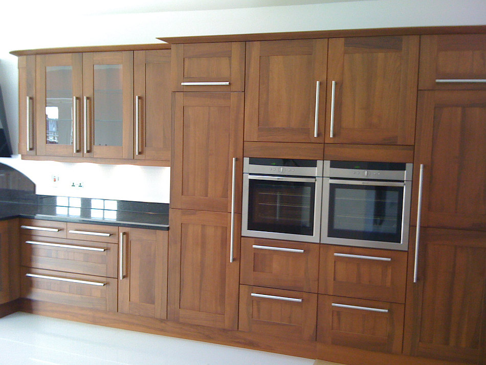 walnut worktops for kitchens with Walnut Shaker Style Kitchen on Bringing Wooden Worktops London South East Journey Far further Worktops additionally The Kitchen Man in addition Rustic Outdoor Concrete Countertop Kitchen Rustic Denver also Restaurant Furniture.
